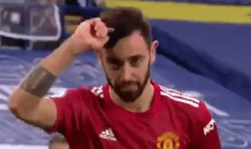 Can't do it in the big games #MUNLIV