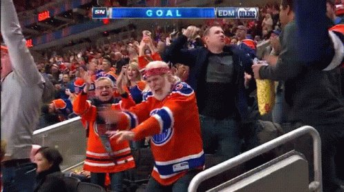 💥 Sunday Free Bangers 💥  🏒 Oilers ML 🏒  15 RT/Like IF You Want More ♻️❤️  Leave A Like If You Are Tailing ❤️  #GamblingTwitter #freetips  #NHLPicks  #NHLFaceOff  #Isles   #NJDevils  #LetsGoOilers   #AnytimeAnywhere   #NHLBruins  #BettingToWin #BettingSuccess #Giveaway