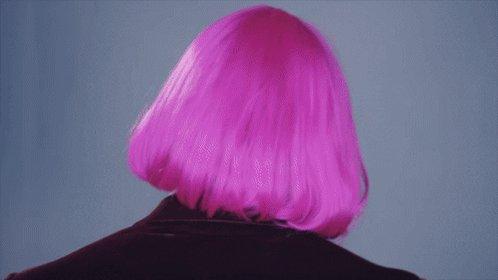 Drew and her bad wigs in every scene. SMH  🤦♀️ #RHOA