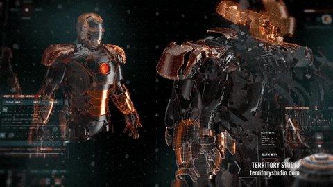 🦾💬 Un año después, volvemos con #IronMan2, donde el gobierno le pide a Tony Stark que entregue su traje, lo cual se rehúsa a hacer por los hechos que vimos en #CaptainAmerica #AgentCarter y #TheIncredibleHulk