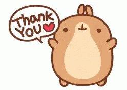 @Only_rock_radio #ThankYou #gracias #obrigado  #grazie #merci #music #musica #musique #internetradio #indie #IndieArtists