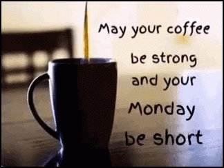 Good morning......another cold and frosty one in my corner of the planet ❄️❄️ The last #Monday of January, but still a full week of the month to come! Wishing a safe and happy day to all #MondayMorning #Day21 😃☕️🥐🎶......