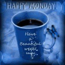 @32114428sachiko Thank you dear @32114428sachiko !  #coffeetime for You !