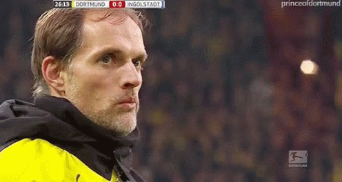 Reports suggesting Thomas Tuchel in line to replace Frank Lampard   Thoughts Chelsea fans?  #EPL #Chelsea #PremierLeague #mondaythoughts
