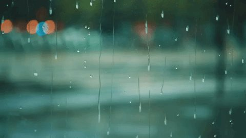 Good #MondayMorning!! A lil Rainy start to this week for some of us, but let Us Shine Through!! Pray, Take Serious Care & Smile!!!