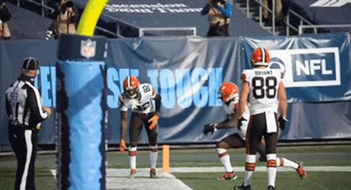 @CALLME_WOOD your staying in Cleveland right? We need you back #WeWantMore #Browns