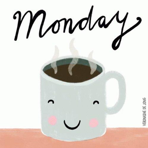 Good morning ☀️🌴🌊  Let's make it a productive, successful, positive day!! 😊🙏  #MondayVibes #FreshWeek #BeKind #MondayMotivation #MondayMorning #MondayThoughts #HappyMonday #SuperBowlLV #GoBucs #GOAT ✨