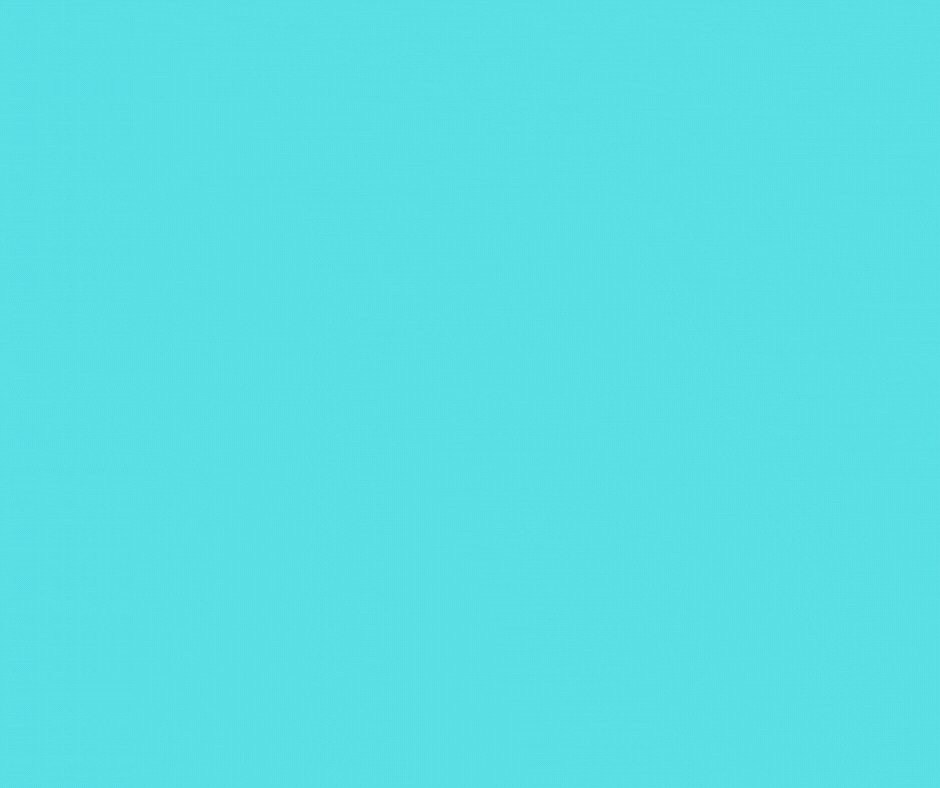 Starting the new week with positivity! Thanks for the 💙 Krysta #mondaymotivation #mondaymood #ravereviews #happycustomer #ReviewPost #familyfun #momlife #mamaslove #getactive #outdoorfun #charleston #wildblueropes