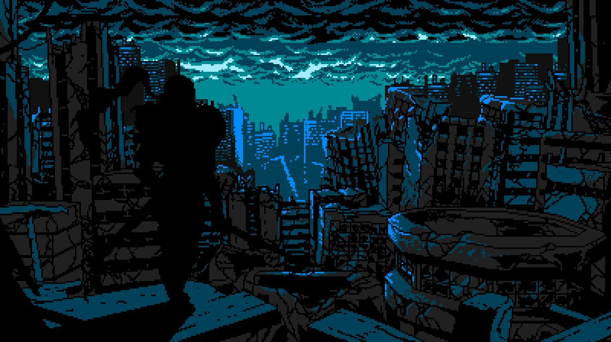 Cyber Shadow early review scores  NoisyPixel 9 NintendoWorldReport 9 Comicbook 4.5/5 IGN 8 Shacknews 8 Push Square 8 Game Informer 7.5 Destructoid 7.5  OC 80 (13 critics)   Out tomorrow (including Game Pass)