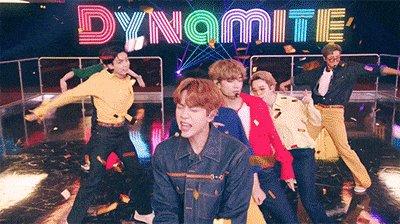 #TokopediaxBTS #BTS #btsdynamite #Dynamite #DYNAMITEDiTokopediaWIB #DynamiteBTS #dynamiteplatinuminitaly  #BTS_BE #BTSで妄想 #BTSWORLD #BTS_BE_Essential #BTSdiTokopediaWIB #BTSXTokopedia #BTSWORLD  #BTS 💜💜💜💜