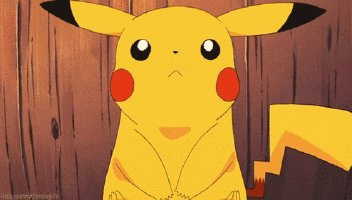 pikasi pikapi pikasigueme y te sigo yo a ti. pikaRT´s + pikaFav hacen de pikachu sea más feliz👇 pikayes pikapi pikafollowme and I followback. pikaRT´s + pikaFav make feel pikachu more happy👇 🐈🐾 SDV SIEMPRE IFB ALWAYS 🐾🐈 @sigueme58039328