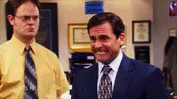The previous Bachelors hearing Chris saying to Matt that he had a record breaking amount of girls apply #TheBachelor #bachelorabc