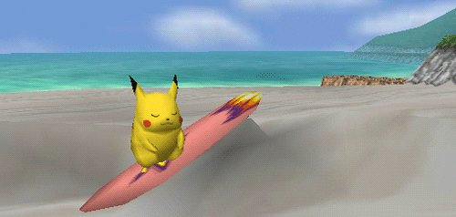 Who'da thought Pokémon Snap would be such a... snap? We finished the whole game on stream! #PokemonSnap   See you on the next installment of the #RIDDLESTREAM and the Wily Wizard Weekend! Toodles! #Twitch #SupportSmallStreamers