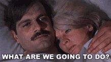 PA Zhivago #OppositeAMovieSweeps
