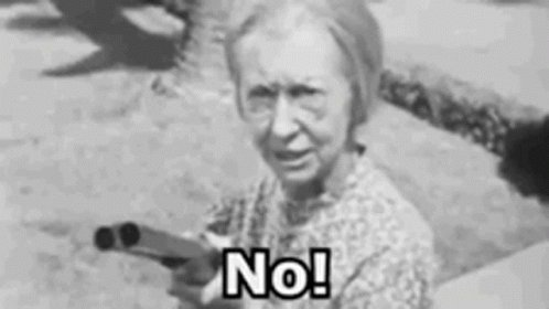 "@JohnHowden13 @MrRaceBannon  #OppositeAMovieSweeps  ""Old Guns"""