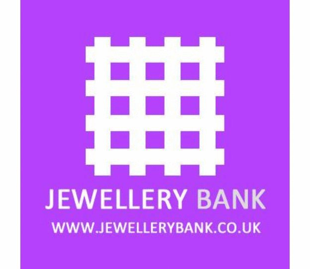 CHECKOUT OUR #FREE section just pay P&P - PERFECT FOR #GIFTS OR TREAT YOURSELF  … … … … … … #jewellery #JBRT18 #FIRSTTMASTER #ATSOCIALMEDIA #FREEJEWELLERY #JBRT18