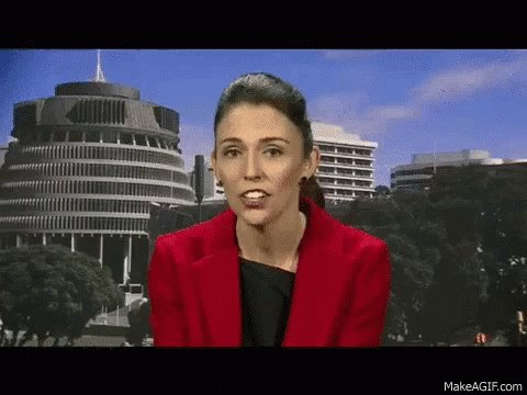 @EdRoundtables If we're voting for the former, I'd go Jacinda in a heartbeat. #hero