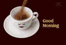 Replying to @Rumm17913821: @Dharma2X @Karma6X Happy Tuesday!!😊