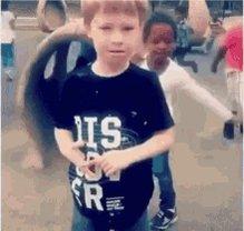 Live footage of Matt dancing #thebachelor