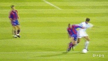 @PhilipinDC @diego_bxl @realmadrid @FCBarcelona #viscaelbarça
