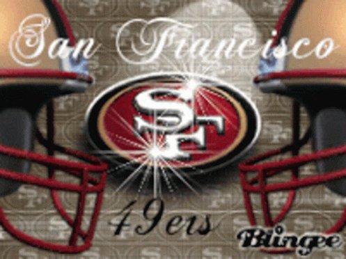 Deshaun Watson or Matthew Stafford would fit San Francisco 49ers like a glove #FTTB #SanFrancisco49ers #49ers #OnePride #DetroitLions #Lions #WeAreTexans #HoustonTexans #Texans #NFL #NFLTwitter #DeshaunWatson #MatthewStafford  Read More-