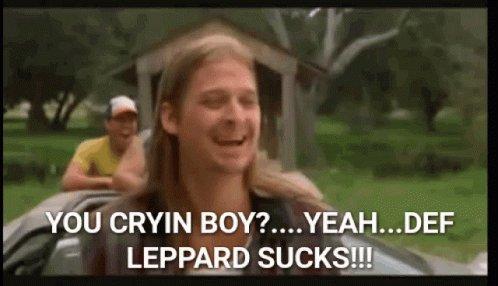 #AussieSongsOrBands  Kidman Rock