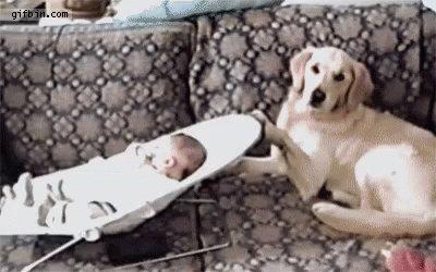 Don't tell mom the babysitter ****💗#AddCensoredRuinAMovie