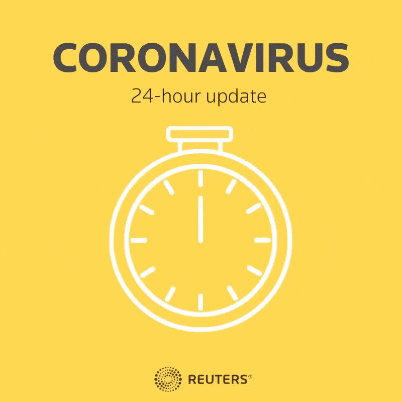 Today's top coronavirus headlines: 🇺🇸 California eases lockdowns 🇮🇳 India launches mammoth vaccine rollout 💉 EU locks horns with AstraZeneca on vaccine deliveries