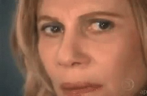 me reading the word subsidize for the 20th time not knowing what it means #PSATmemes #PSAT