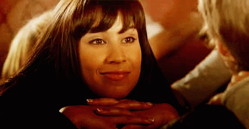 I was so excited to see #RayaAndTheLastDragon and I just found out Cassie Steele was recast so there went that