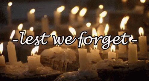 Enjoy your Evening. 100,000 #RIP and their #Families 🙏 will not. #LestWeForget #WeAreBritish   Shame on those failing their Neighbour, Community by voting known Liars and Cheats in. KARMA  Humiliated by #ToryCovidCatastrophe #EnoughIsEnough #PeopleFirst #Democracy ????