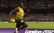 @RexChapman Usain Bolt is impressed...or not. 😬🏃♀️ #CapitolRiots
