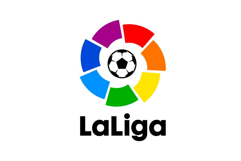 Finalizada la jornada 20 d @LaLiga , #Atleti sigue de racha y se mantiene en el 1er puesto Top 5 1️⃣  #AtleticoMadrid 47p 2️⃣  #RealMadrid 40p 3️⃣  #FCBarcelona 37p 4️⃣  #SevillaFC 36p 5️⃣  #VillarrealCF 34p  #Suarez y #EnNesyri goleadores actuales c/12⚽️ 😀✌️⚽️🇪🇸 #LaLigaSantander