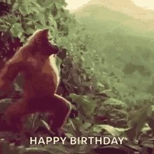 So many awesome people have birthdays today!  Happy Birthday @robert_rider and @CorgiKohmander! 🥳 🎁🎉🎂  Have a GREAT day!!   #FunkoFamily #NerdsUnite