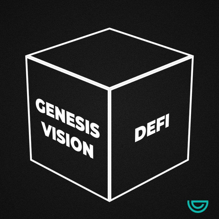 Simple but effective success principles - Be humble, driven, and hard-working.   🅱️💎 $GVT @genesis_vision 💎🅱️  #Altseason2021 #BCH #BNB #BTC #DOT #VeChain #Ripple #AAVE #altcoins #etherum #ada #Zilliqa #Uniswap #Chainlink #atom $BTC $xrp $wan $vet $trx $eth $altsnz https://t.co/S0DN4GVfbN