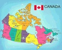 National Lampoon's Canadian vacation #BoringFilmsOrTV