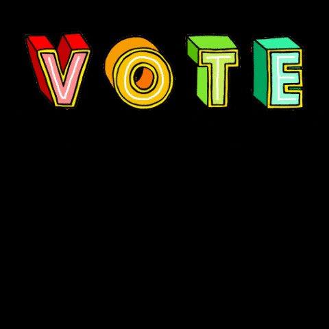 Vote for Sheri Jones to be on the cover of Jetset Magazine ⬅️🗳🙏🏼😊🌹 🌹🌹🌹🌹🌹🌹🌹🌹🌹🌹🌹 #missjetset2021 #COMPETITIONTIME #voteforsherijones #wednesdaythought #yourvotecounts #help #RETWEEETME #support #vote #thisgirlneedsyourvote  #thankyou