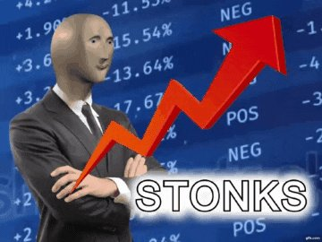 @CNN As we head towards the full moon, watch out hedge funds...  🚀👩‍🚀🚀👩‍🚀🚀👨‍🚀🚀 🌚🌔 🌙🌚🌔🌖  #stonks #SaveAMC  $AMC $CTRM $RYCEY $SNDL