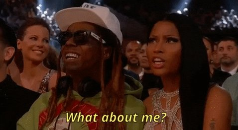 Whitney after Jen tried to make her public enemy #1:'Jen talks behind your backs, she showed me a pic of Meredith with a man...' Lisa:... #RHOSLC