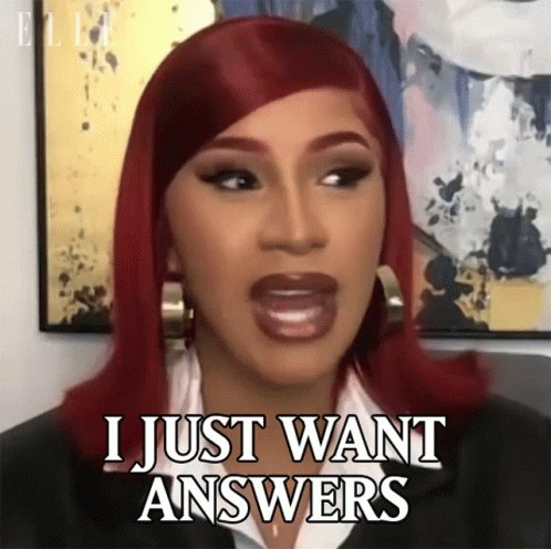 I'm going to need Chris to exit stage left and bring in the experts because I really have some real questions. And honestly not just about him but others in this show too. #mafsatl #MAFSlifetime #marriedatfirstsight