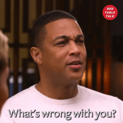 Is this dude Chris for real? Like do you even know if your wife has a middle name or her maiden name? His arrogance is.... something. Her friends should have cursed his ass out. #MarriedAtFirstSight #MAFS