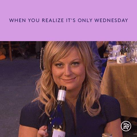 #wednesdaythought #WednesdayMotivation