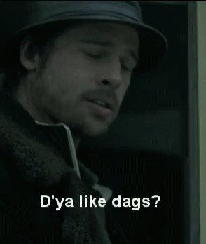"@elonmusk ""You like Doges""  #dogecoin #Dogecointo1dolar"
