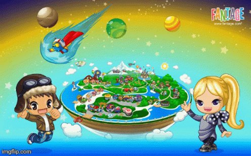 Club Penguin was the best game! Who remembers games like woozworld (which is still active and I may or may not play on my phone) and Fantage? #retweet if you remember