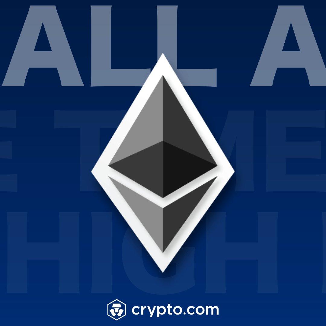 cryptocom photo
