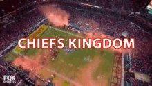 @Chiefs #RunItBack  #ChiefsKingdom  #AFCChamps