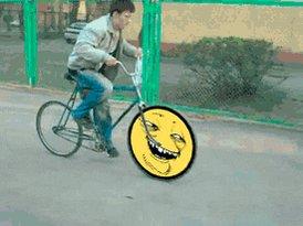 wheel GIF