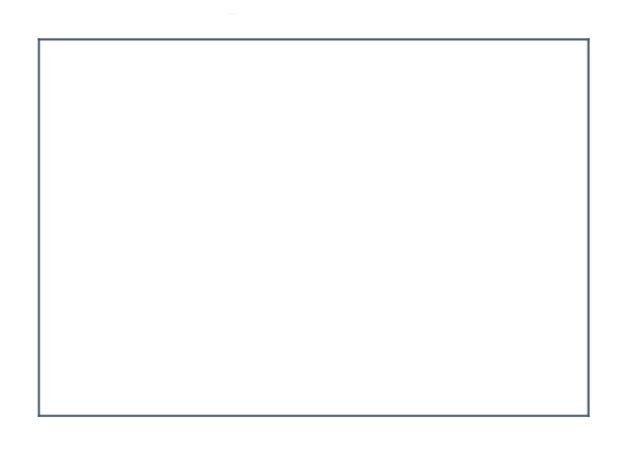 仁奈ちゃんお誕生日おめでとうー!!デレステでも久々に出番あってよかったし新しい着ぐるみや衣装も拝めて眼福でした…!今年もプロデュース頑張るぞ💪✨(仁奈ちゃんの笑顔大好きなのでにこにこgifつくりました☺️)#市原仁奈生誕祭2021