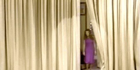 vanna white spinning GIF by Wheel of Fortune