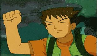 Replying to @Leo_P_2008: @OoCPokemon Brock's thirst is the only thing more powerful than any Pokemon.